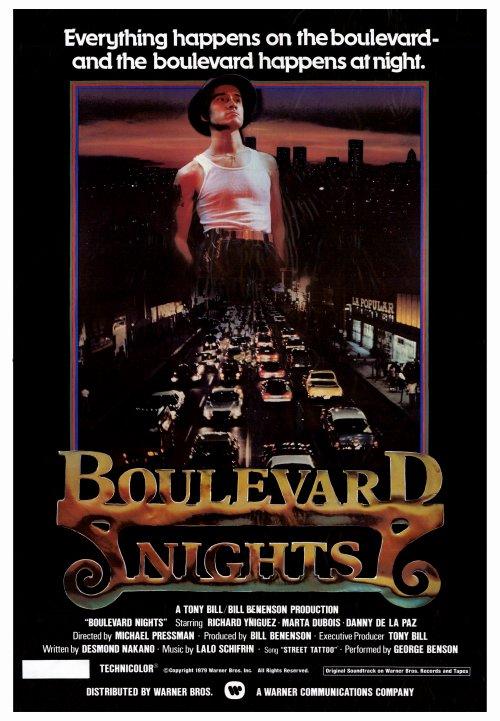 Boulevard_Nights 3.jpg