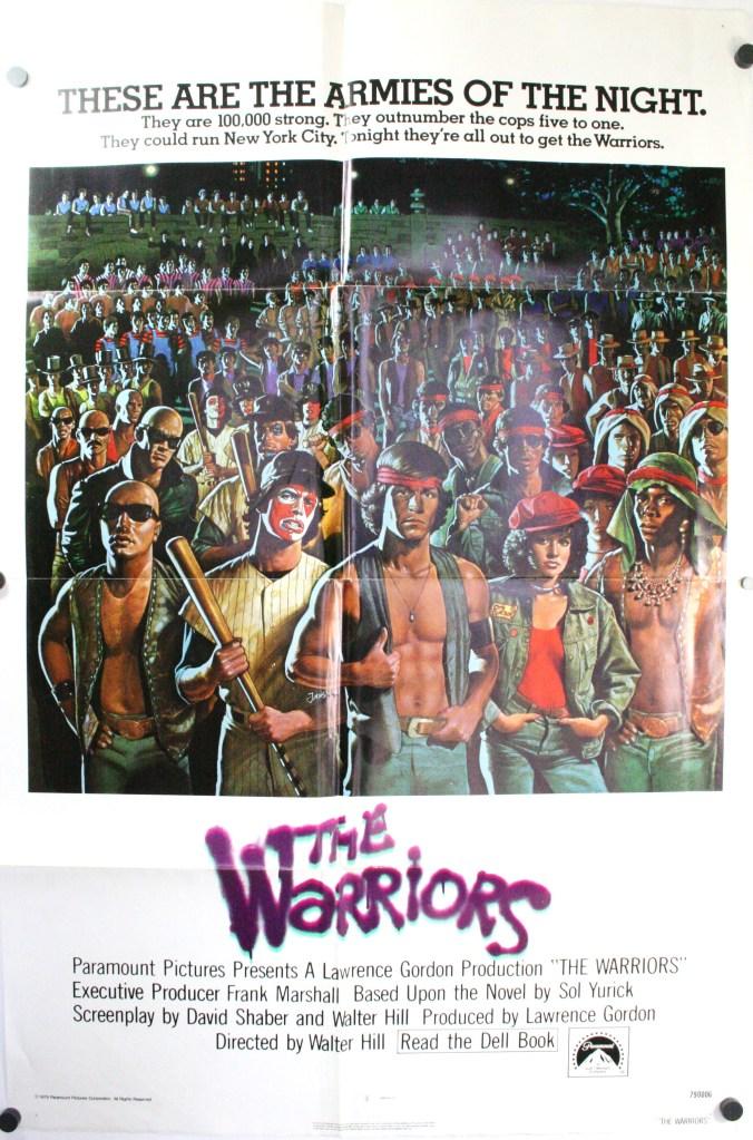 Warriors-1306