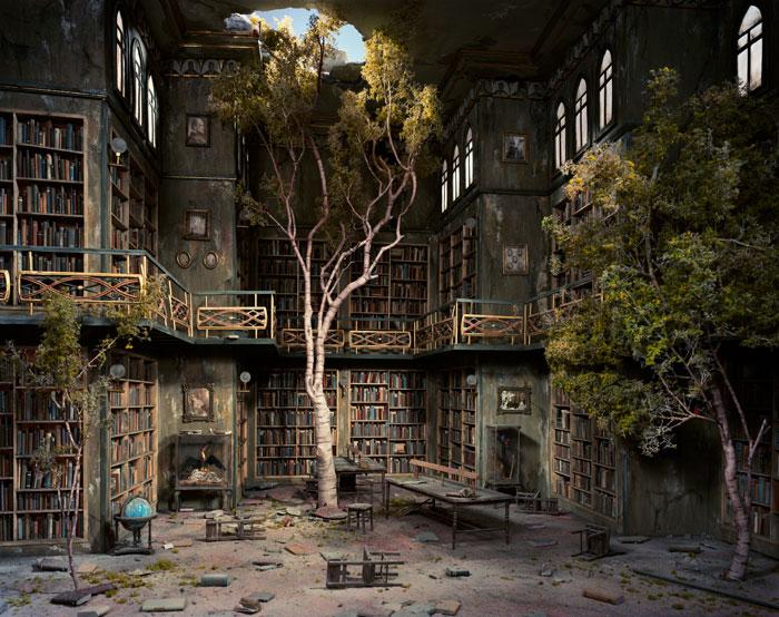 Nix, Library (low res).jpg