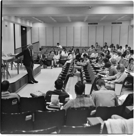 UCSD Digital Collections, https://library.ucsd.edu/dc/